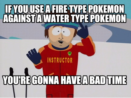 firewater.png