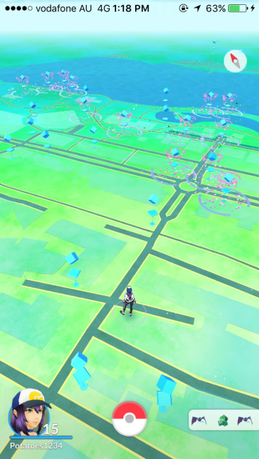 LURE SOUTHBANK.png