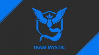pokemon_go_team_valor_team_mystic_team_blue_4k-1600x900.jpg